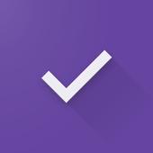 SeriesGuide – Show & Movie Manager v58 (Beta-8) (Premium) (Unlocked) + (Versions) (5.1 MB)