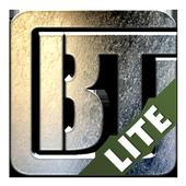 BattleTac Airsoft Lite icon