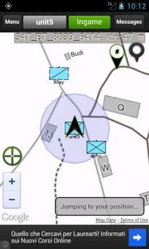 BattleTac Airsoft Lite poster