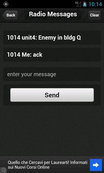BattleTac Airsoft Lite screenshot 3