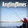 Angling Times icono