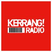 Kerrang! icon
