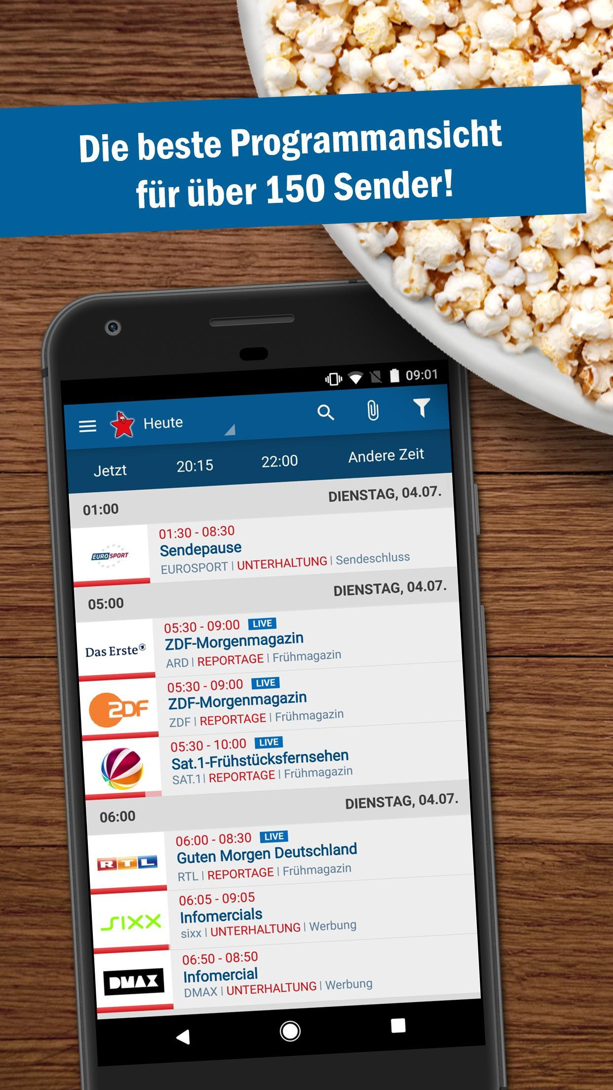 Tv Movie For Android Apk Download