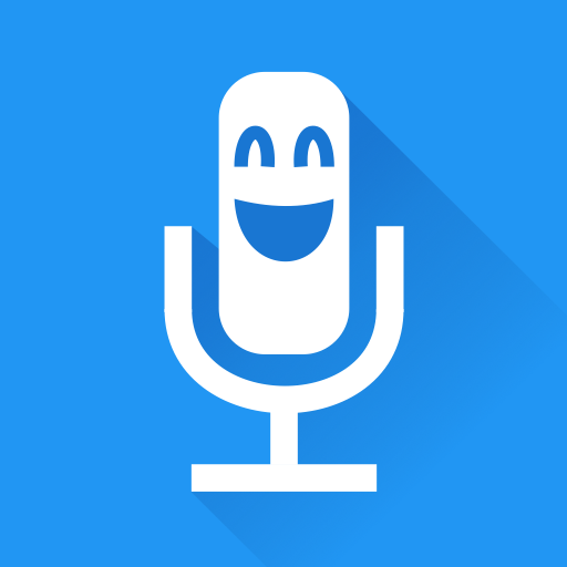 Voice Changer With Effects Apk 3 7 7 Download For Android Download Voice Changer With Effects Apk Latest Version Apkfab Com