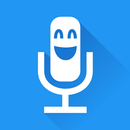 Voice changer with effects APK Android