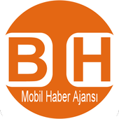 Bayburt Mobil Haber icon
