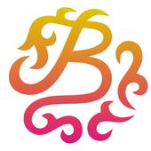 Seluler Bayar icon