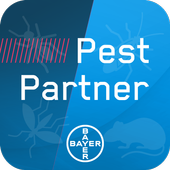 Pest Partner icon