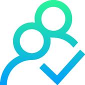 InstaBayi icon