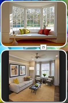 living room bay window screenshot 3