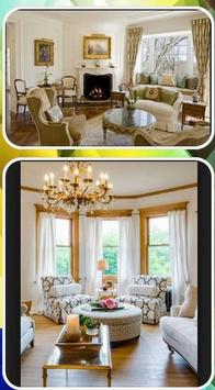 living room bay window screenshot 4