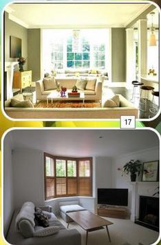 living room bay window screenshot 5