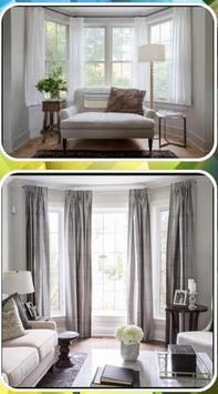 living room bay window screenshot 7