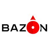 Bazon icon