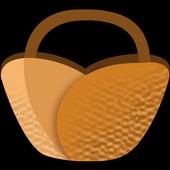 بازارچه بازار رایگان icon