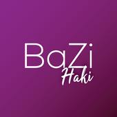 Bazi Haki icon