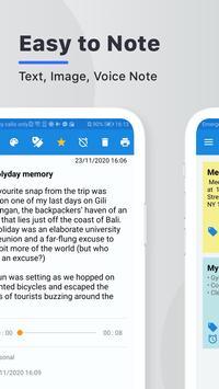 Notepad Pro Ekran Görüntüsü 12