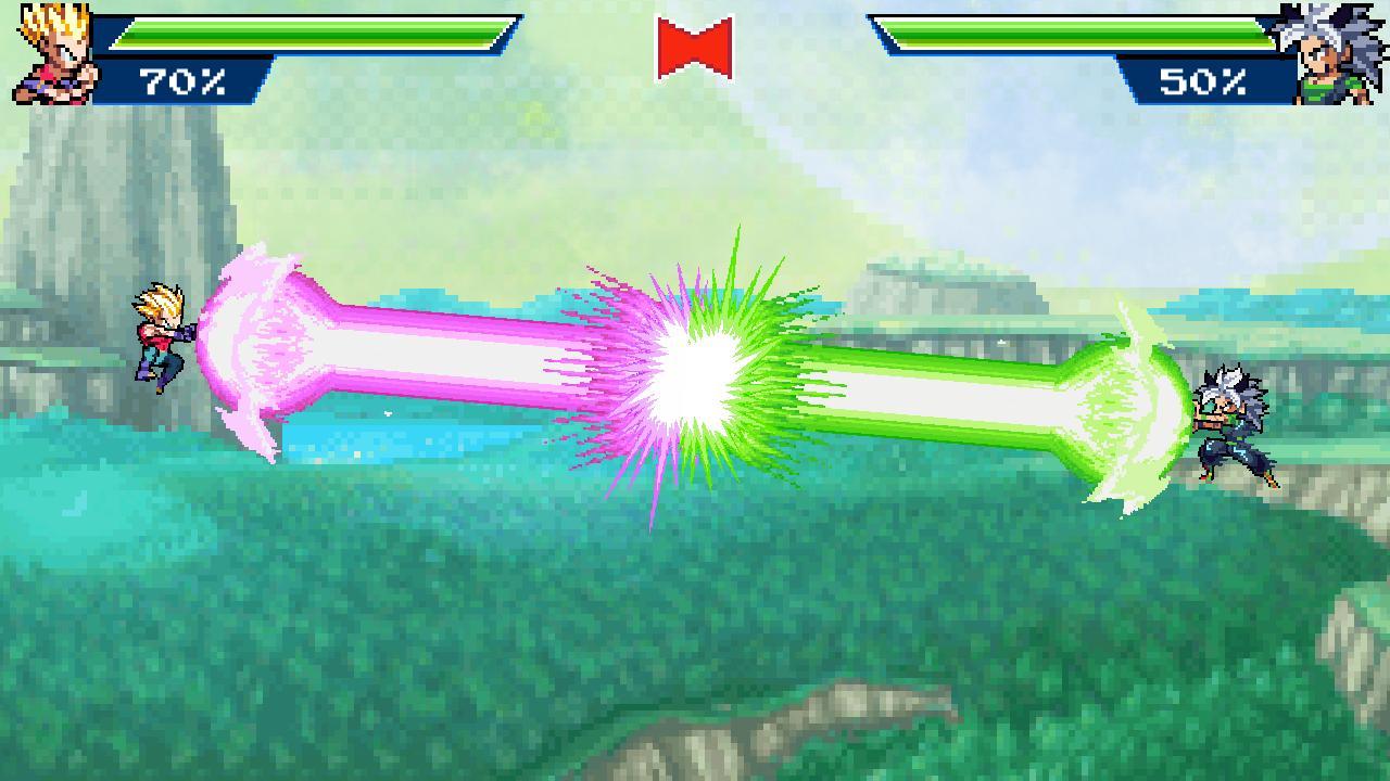Dragon Warriors Champions para Android - APK Baixar