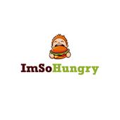 ImsoHungry icon