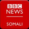 BBC News Somali biểu tượng