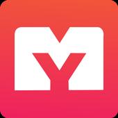 MyCampus Deals icon