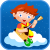 Russian Songs For Kids 圖標
