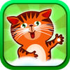 Fun games for kids-icoon