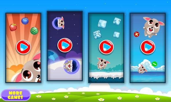 Rabbit screenshot 5