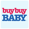 buybuy BABY icône