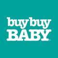 buybuy BABY: Baby Essentials + Registry