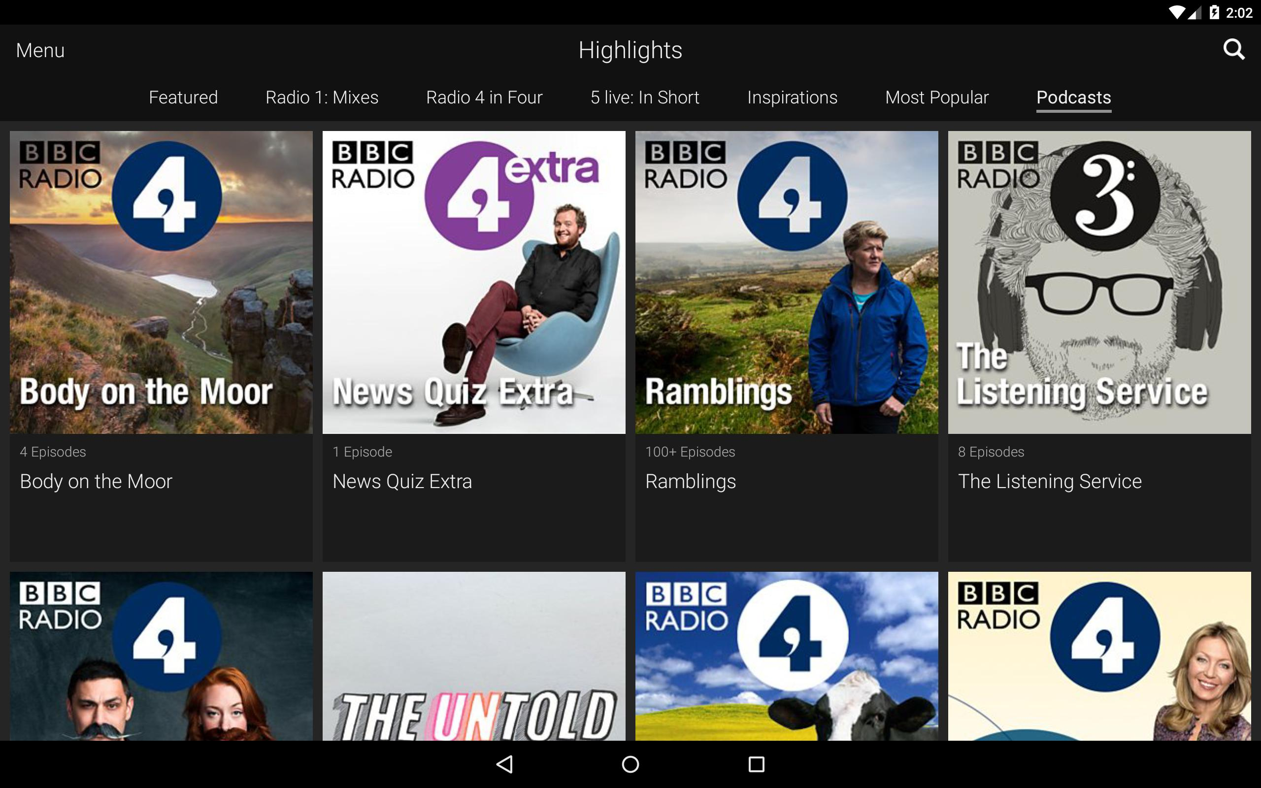 Download From Iplayer To Keep
