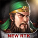 New Romance of the Three Kingdoms aplikacja