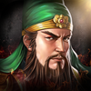 New Romance of the Three Kingdoms 아이콘