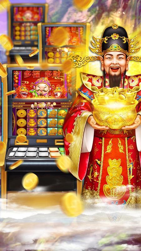 Royal casino free download