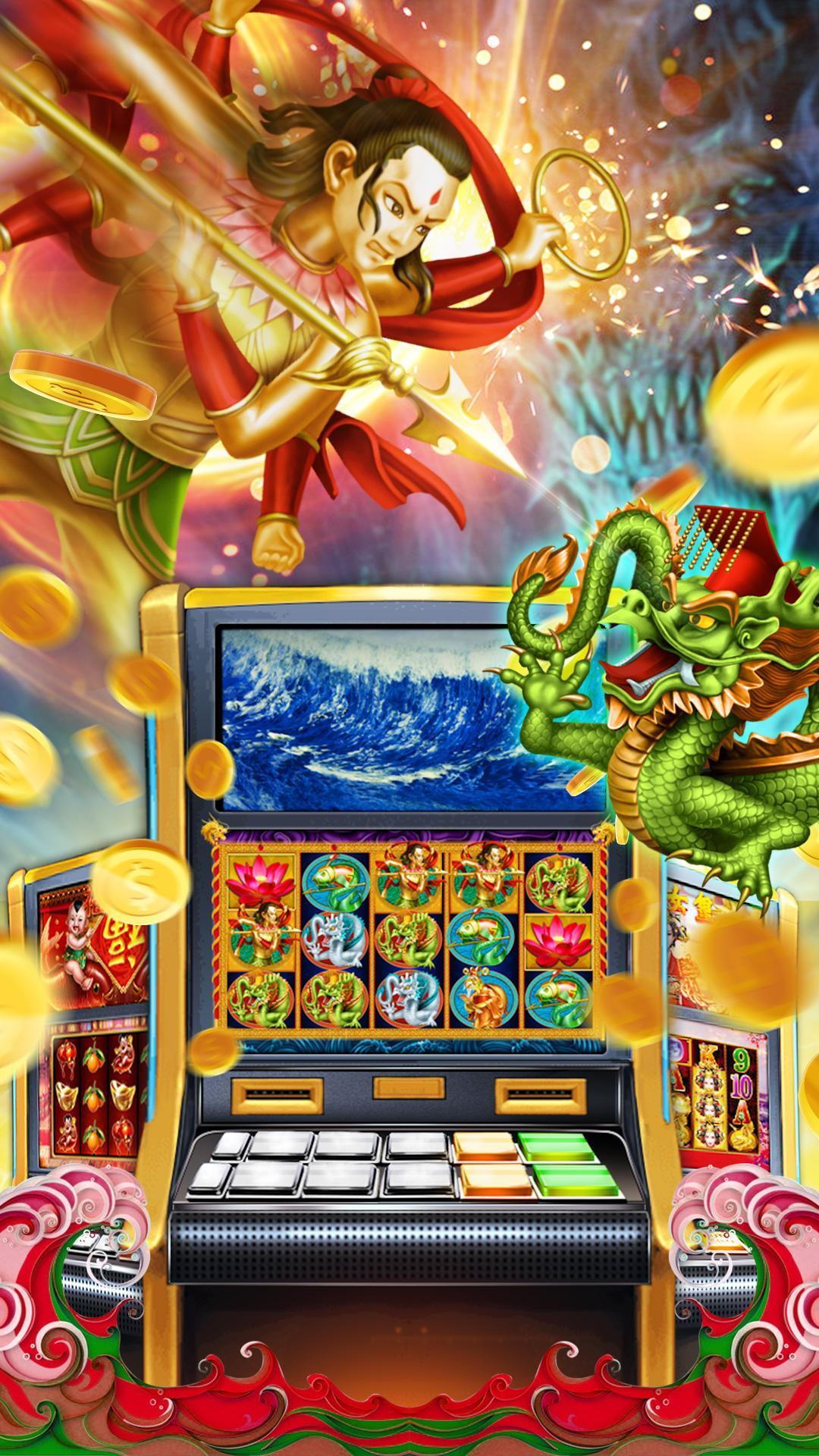 Big win casino 120 free spins