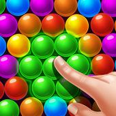 Space Ball Crush Reward icon