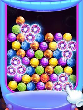 Space Ball Crush Reward screenshot 3