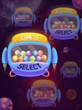 Space Ball Crush Reward screenshot 1