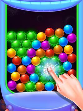 Space Ball Crush Reward screenshot 2