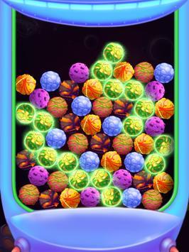 Space Ball Crush Reward screenshot 5