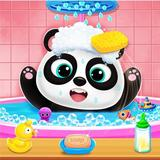 Sweet Panda Pet Daycare Nursery