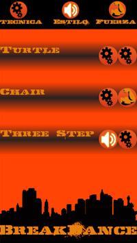 breakdance tutorial screenshot 2