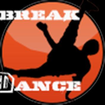 breakdance tutorial screenshot 5