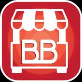 Tạp Hóa BB icon
