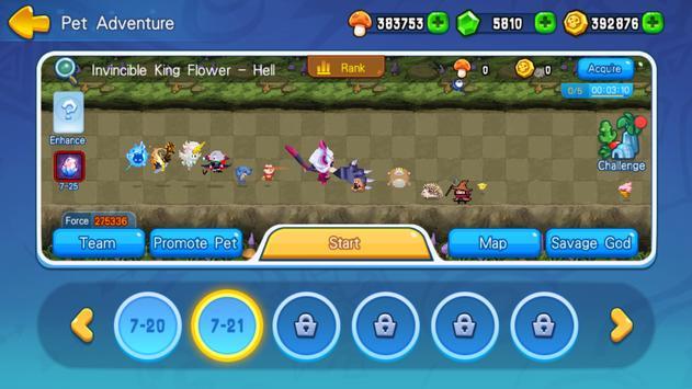 BarbarQ ảnh chụp màn hình 11