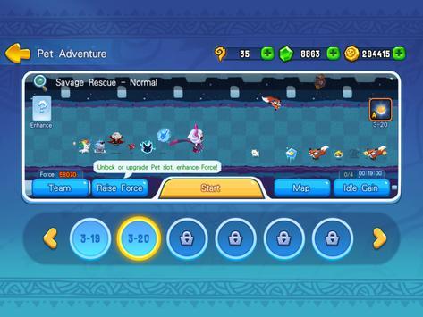 BarbarQ screenshot 2