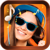 Top Ringtones 2020 - Free Ringtones for Android™ icon
