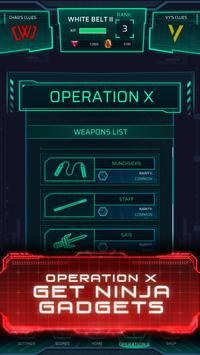 Spy Ninja Network - Chad & Vy تصوير الشاشة 6