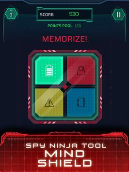 Spy Ninja Network - Chad & Vy تصوير الشاشة 10