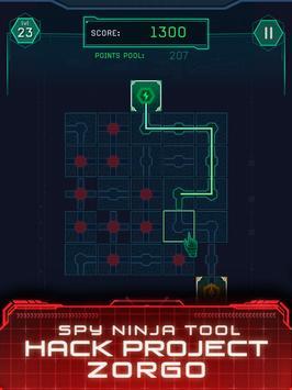 Spy Ninja Network - Chad & Vy تصوير الشاشة 16